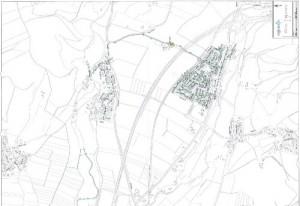 Gasnetzkarte-1-Internet