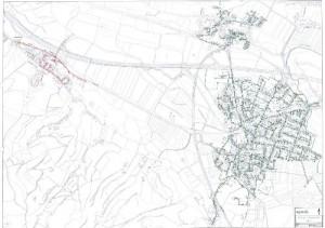 Gasnetzkarte-2-Internet